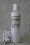 Elder Flower Lotion - 8oz.