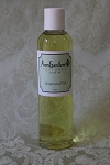 8 oz. Grapeseed Oil